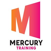 MERCURY TRAINING SERVICES LTD