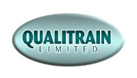 QUALITRAIN LIMITED