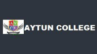Aytun Vocational College London