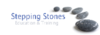 STEPPING STONES EDUCATION AND TRAINING LIMITED