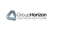 GROUP HORIZON LIMITED