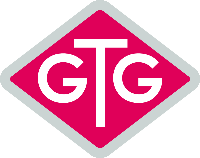 GTG TRAINING LIMITED