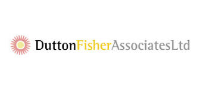 DUTTON FISHER ASSOCIATES LIMITED