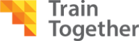 TRAIN TOGETHER LIMITED