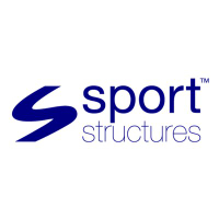 SPORT STRUCTURES EDUCATION COMMUNITY INTEREST COMPANY
