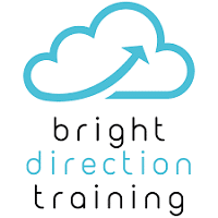 BRIGHT DIRECTION TRAINING LIMITED