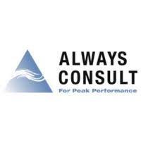 ALWAYS CONSULT LTD