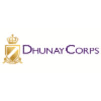 DHUNAY CORPORATION LTD