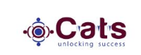 CARE ASSESSMENT TRAINING SERVICES LTD