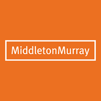 MiddletonMurray Limited