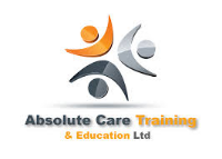 ABSOLUTE CARE TRAINING & EDUCATION LTD