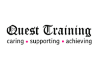 QUEST TRAINING SOUTH EAST LTD