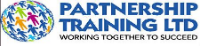 PARTNERSHIP TRAINING LIMITED