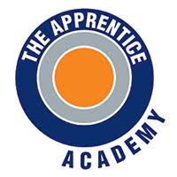 THE APPRENTICE ACADEMY LIMITED