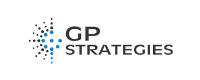 GP STRATEGIES TRAINING LIMITED