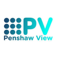 PENSHAW VIEW TRAINING LIMITED