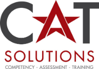 CAT SOLUTIONS LIMITED