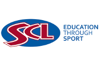 SCL EDUCATION & TRAINING LIMITED