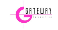 GATEWAY EDUCATION (LONDON) LIMITED
