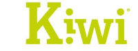 KIWI EDUCATION LTD