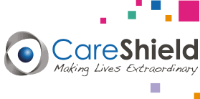 CARESHIELD LIMITED