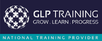 GLP TRAINING LTD