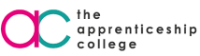 LONDON COLLEGE OF APPRENTICESHIP TRAINING LIMITED