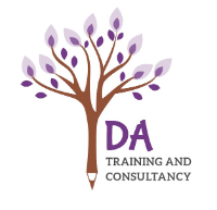 DA TRAINING AND CONSULTANCY LIMITED
