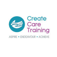 CREATE CARE TRAINING LTD