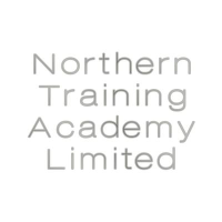 NORTHERN TRAINING ACADEMY LIMITED