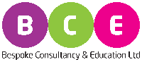 BESPOKE CONSULTANCY & EDUCATION LIMITED
