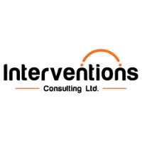 INTERVENTIONS CONSULTING LIMITED