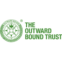 The Outward Bound Trust