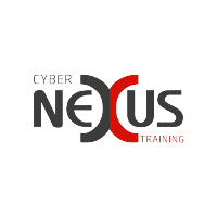 CYBERNEXUS TRAINING LIMITED