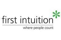 FIRST INTUITION LIMITED