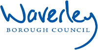 Waverley Training Services (Waverley Borough Council)