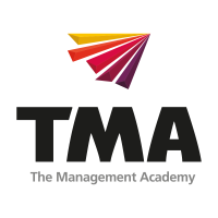 TMA (The Management Academy)
