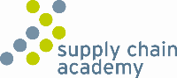 Apprenticeships The Supply Chain Academy in Upminster England