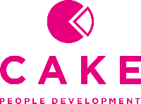 CAKE People Development