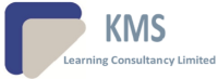 KMS Learning Consultancy Limited