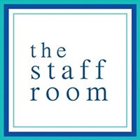 The Staffroom