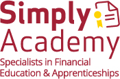 Apprenticeships Simply Academy Ltd in Bishop's Stortford England