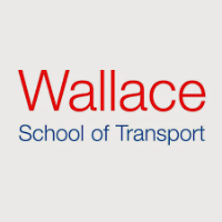 Wallace HGV / LGV Driver Training School of Transport