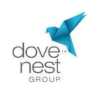 Dove Nest Managment Training and Development Limited