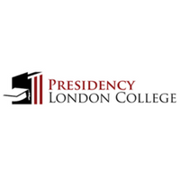 Presidency London College
