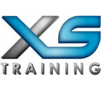 XS Training Limited