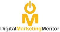 Apprenticeships Digital Marketing Mentor Ltd. in Wigston England