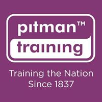 Apprenticeships Pitman Training in London England