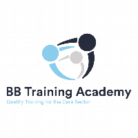 BB Training Academy