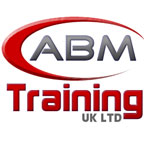 Apprenticeships ABM Training Uk Ltd in Tunstall England